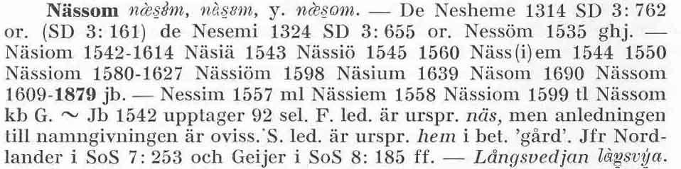 Nicklas Knig, 25 r i Karlskrona p Minervavgen 20