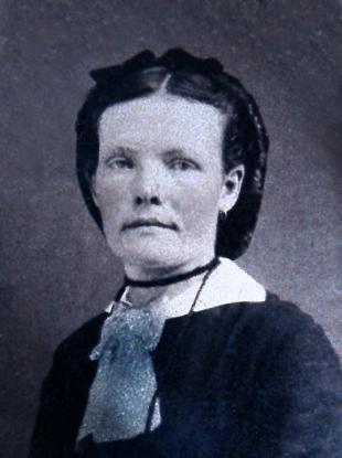 GustavaLouisaJonsdotter