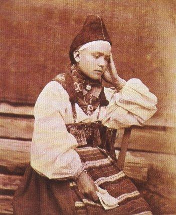 R�ttvik1875