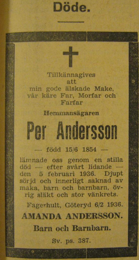 1936-02-07