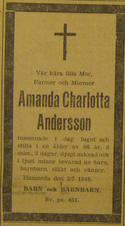 1948-07-05