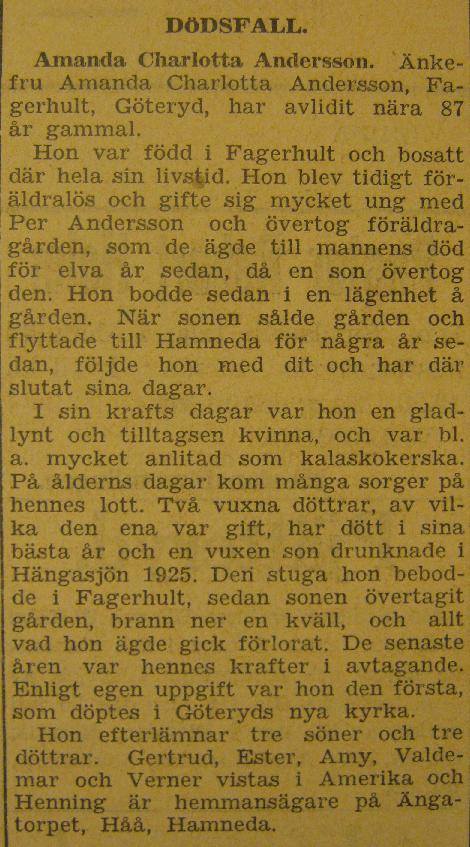 1948-07-07