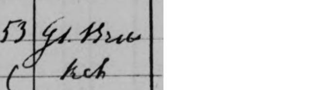 Hanan Mesto, 41 r i Lax p Gustav Vasas vg 14 - telefon