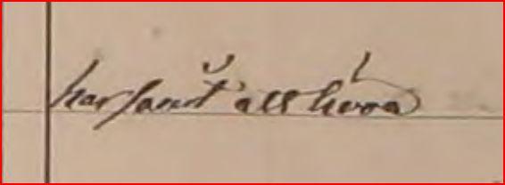 Hakanson - Public Member Photos & Scanned - Ancestry