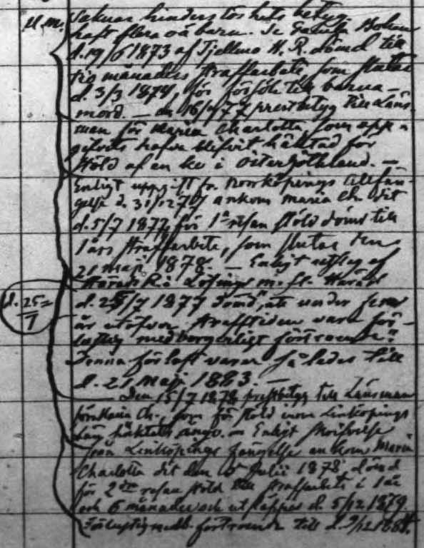 Spangberg - Offentliga medlemsfoton och - Ancestry