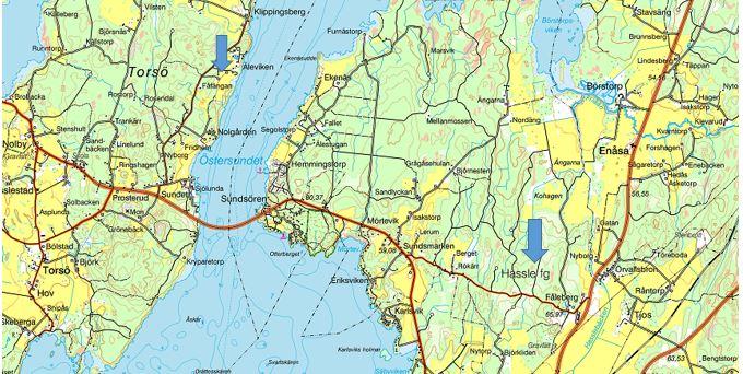 karta över torsö Visa inlägg   Christina Helmby | Anbytarforum karta över torsö