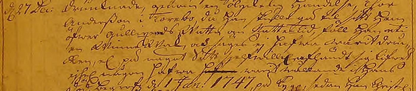 Bergdahl - Offentliga medlemsfoton och skannade - Ancestry