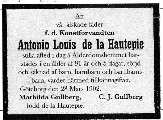 claus dalby böcker på svenska