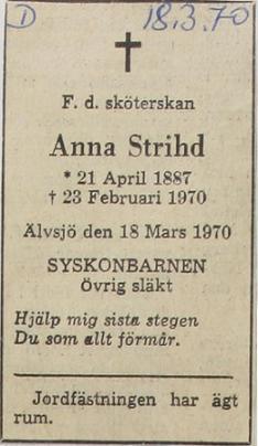 Folkrkningen den 31 december 1950. I, Areal och - SCB
