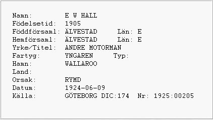 Carl Hogstadius, Biskopsberga Herrgrd 1, Sknninge   patient-survey.net