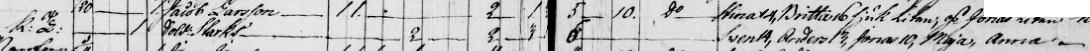 RolfstorpMellan1812