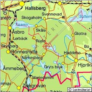 ldre inlgg (arkiv) till 2007-10-03 | Anbytarforum