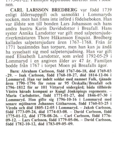 Olga Protsaylo, 34 r i Aneby p Lommaryd 1 - adress, telefon