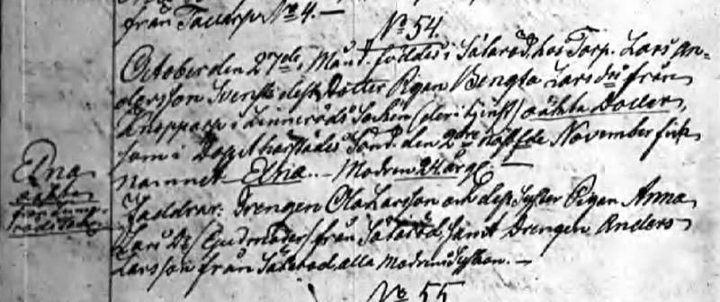 Pl Nilsson, 67 r i Tollarp p Snnarslvsvgen 129-10