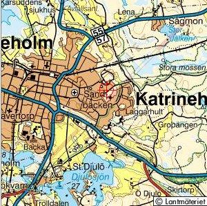 katrineholms kommun karta Visa inlägg   Sam Blixt   Anbytarforum katrineholms kommun karta