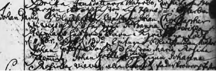 Johan David 1757-12-11