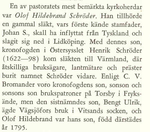 Alexandersson - Offentliga medlemsfoton och - Ancestry